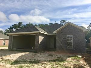 21 Bridgefield, Hattiesburg, MS 39402