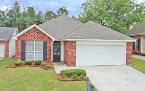 35 Bridgefield Ct., Hattiesburg, MS 39402