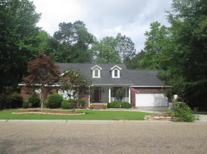 73 Red Maple Trail, Petal, MS 39465