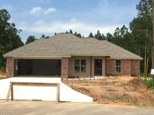 52 Pear Orchard, Purvis, MS 39475