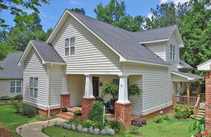 12 Stoneridge South, Hattiesburg, MS 39402