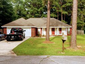 229 Sunflower Ave., Hattiesburg, MS 39402