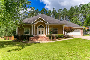 43 Cornerstone, Hattiesburg, MS 39402