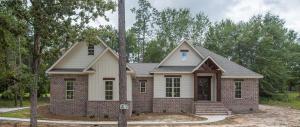 105 Longwood Terrace, Hattiesburg, MS 39402