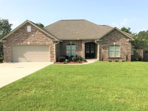 20 Woodside, Hattiesburg, MS 39402