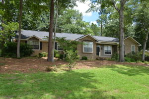 3103 Southaven Dr., Hattiesburg, MS 39402