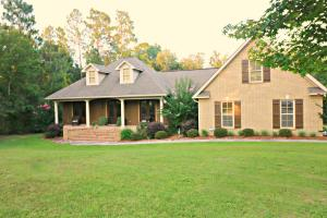 25 E Donnington Ct., Hattiesburg, MS 39402
