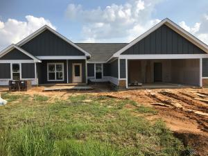 5 W Cherry St., Sumrall, MS 39482