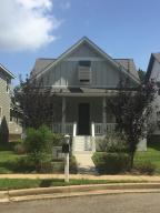 154 Bellegrass Blvd., Hattiesburg, MS 39402