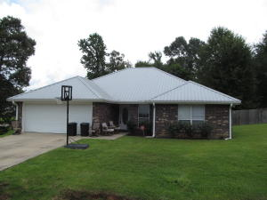 143 Longwood Pl, Hattiesburg, MS 39402