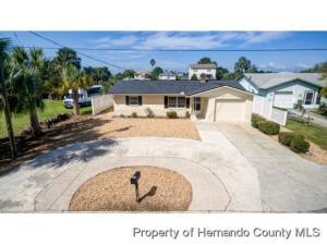 The Weaver Group Realty Inc  - Hernando Beach Florida