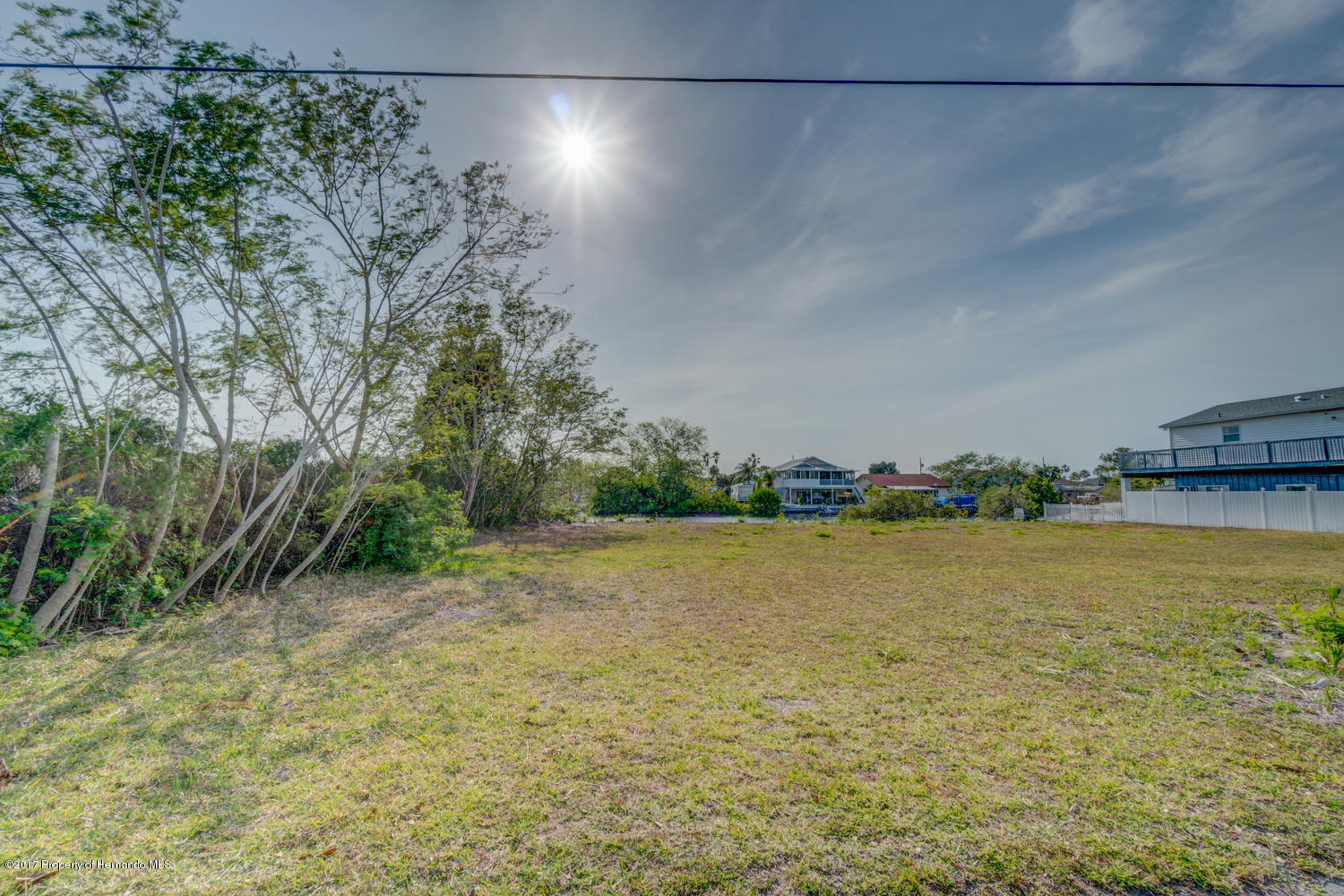 Lot 6 Diaz Ct (24)
