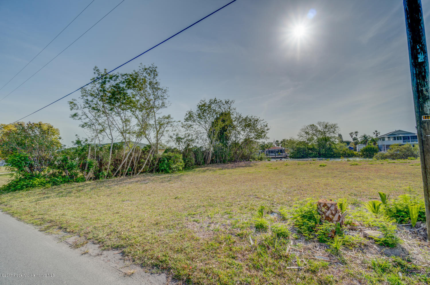 Lot 6 Diaz Ct (25)