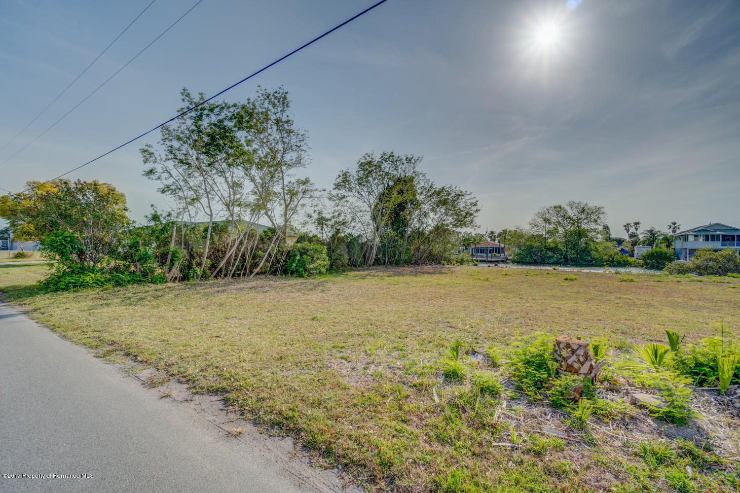 Lot 6 Diaz Ct (26)