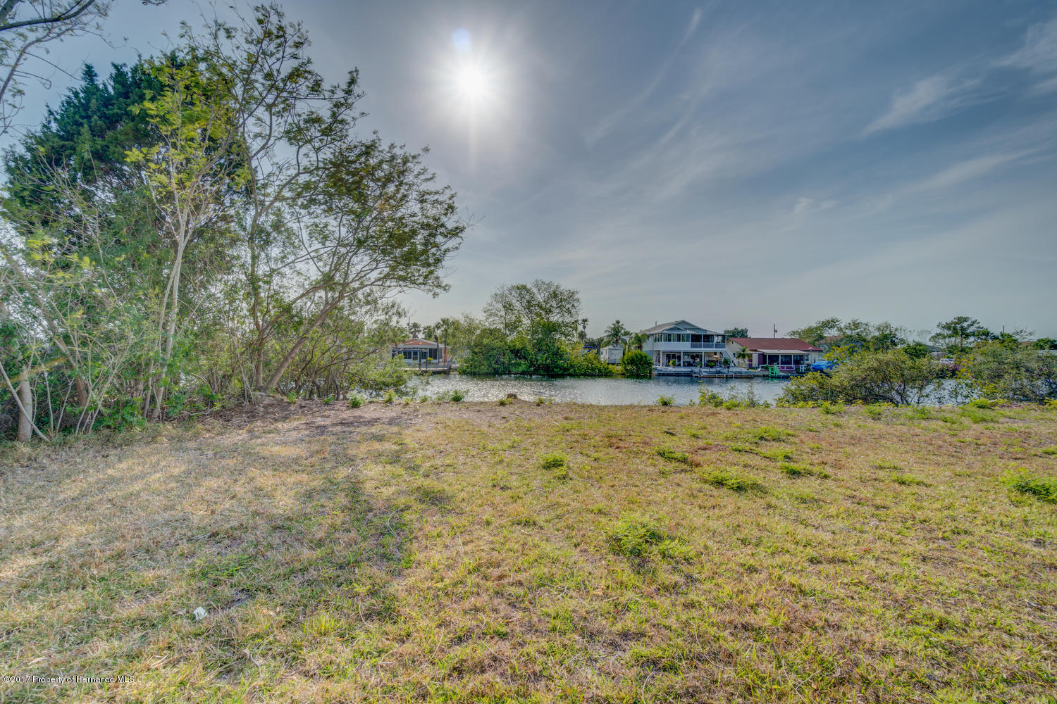 Lot 6 Diaz Ct (28)