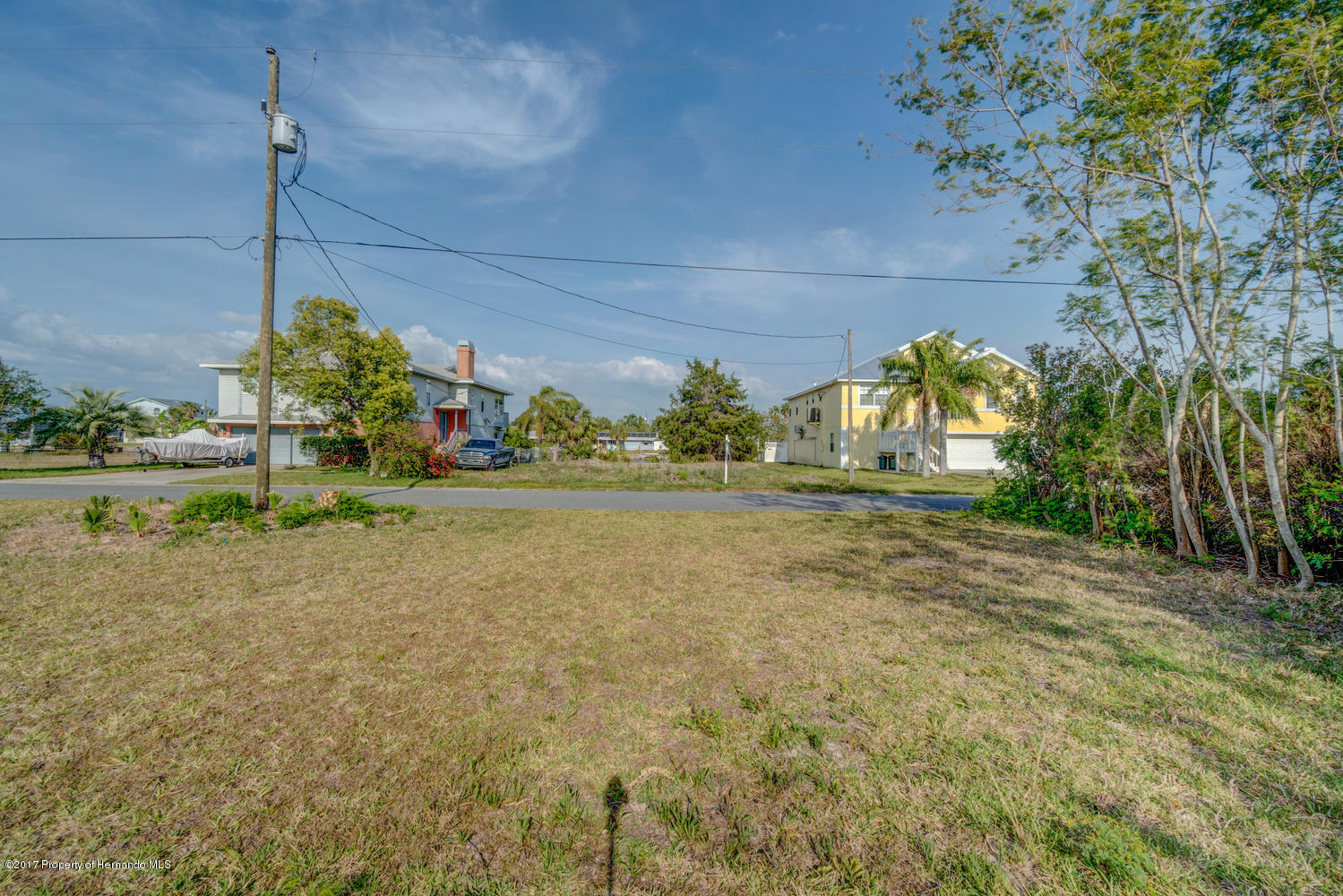 Lot 6 Diaz Ct (29)