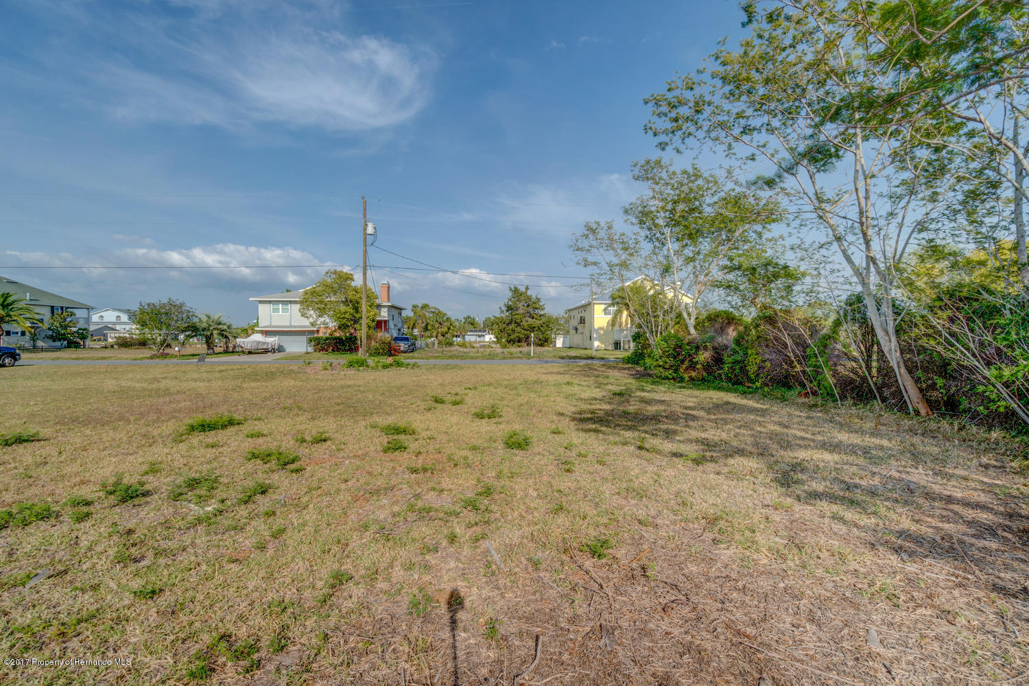 Lot 6 Diaz Ct (33)