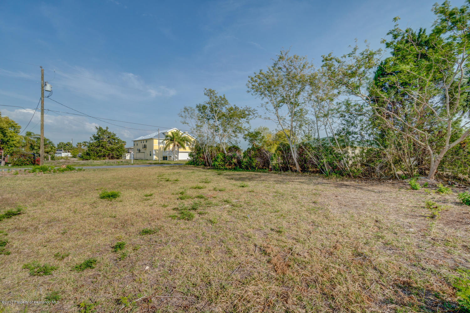 Lot 6 Diaz Ct (34)