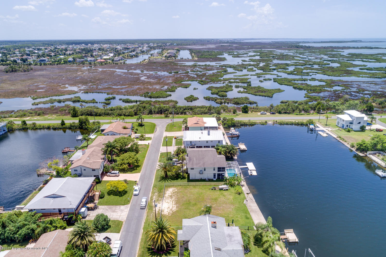 Lot 15 Daisy Dr Hernando Beach-large-011