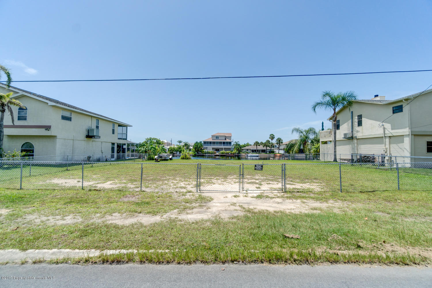 Lot 15 Daisy Dr Hernando Beach-large-018