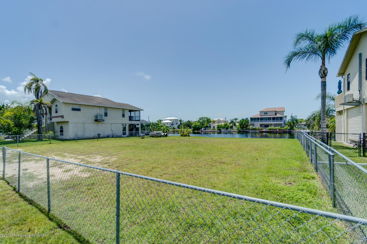 Lot 15 Daisy Dr Hernando Beach-large-020