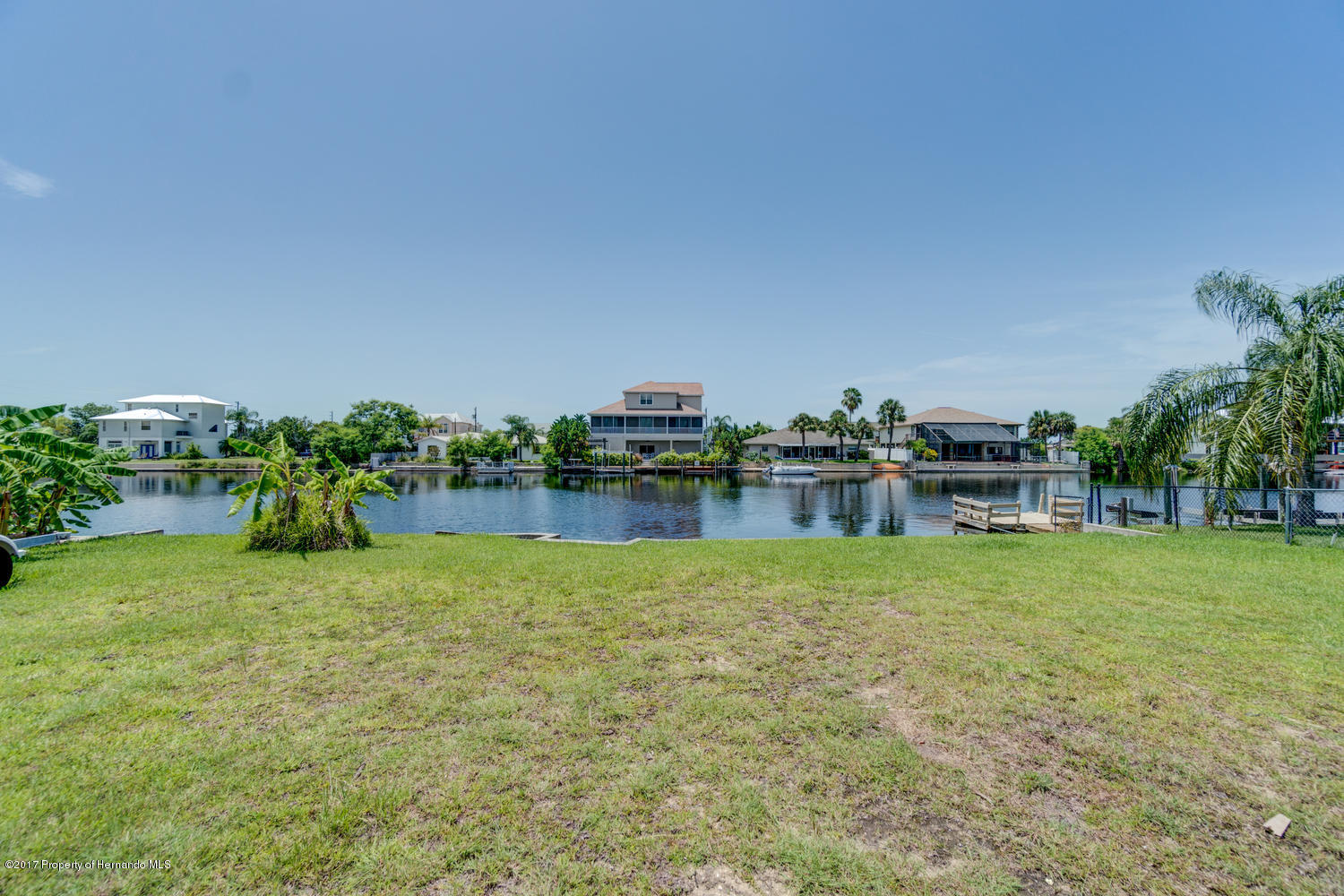 Lot 15 Daisy Dr Hernando Beach-large-021