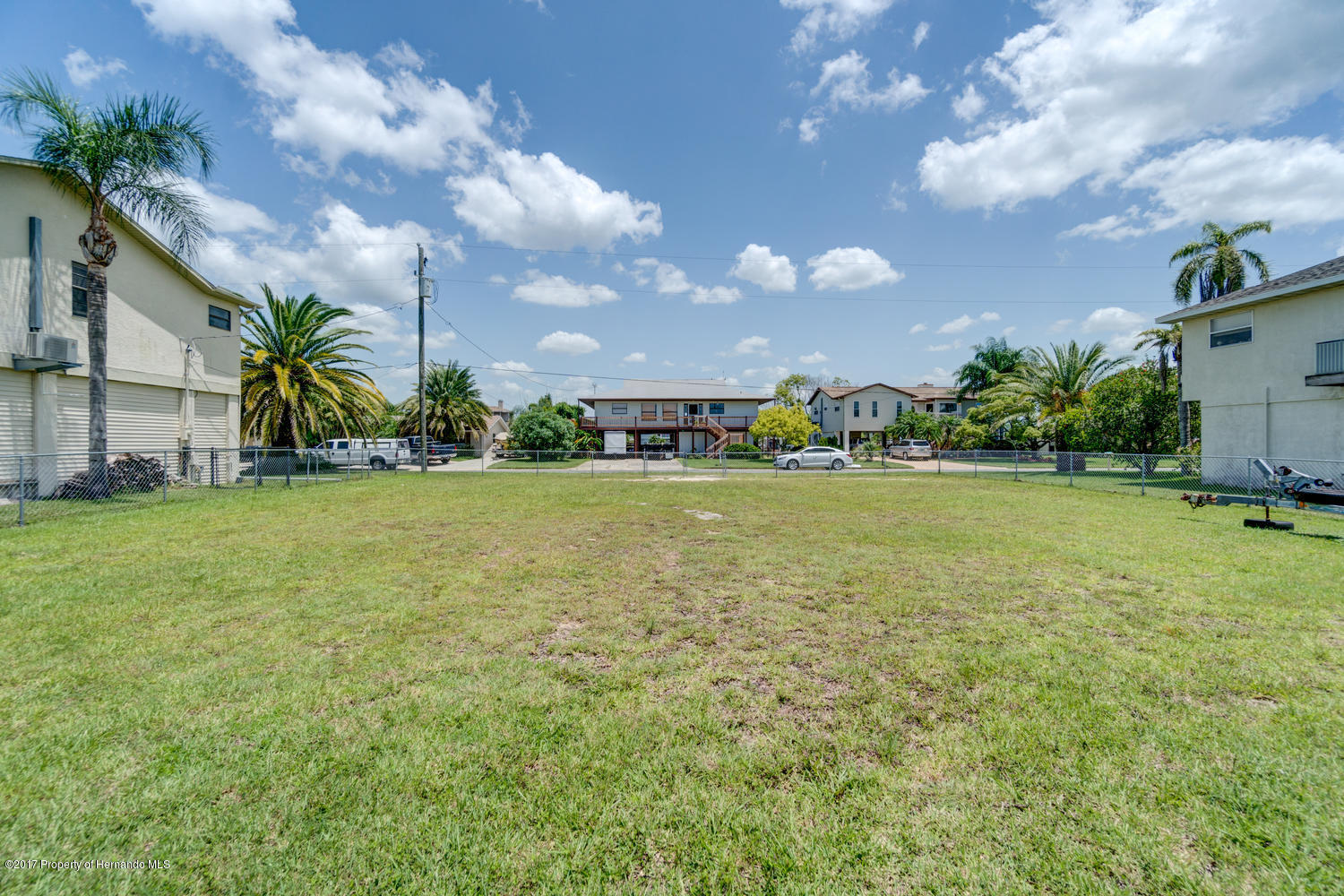 Lot 15 Daisy Dr Hernando Beach-large-023