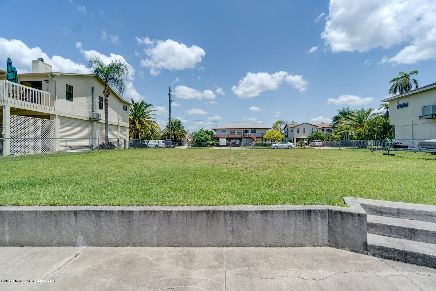 Lot 15 Daisy Dr Hernando Beach-large-028
