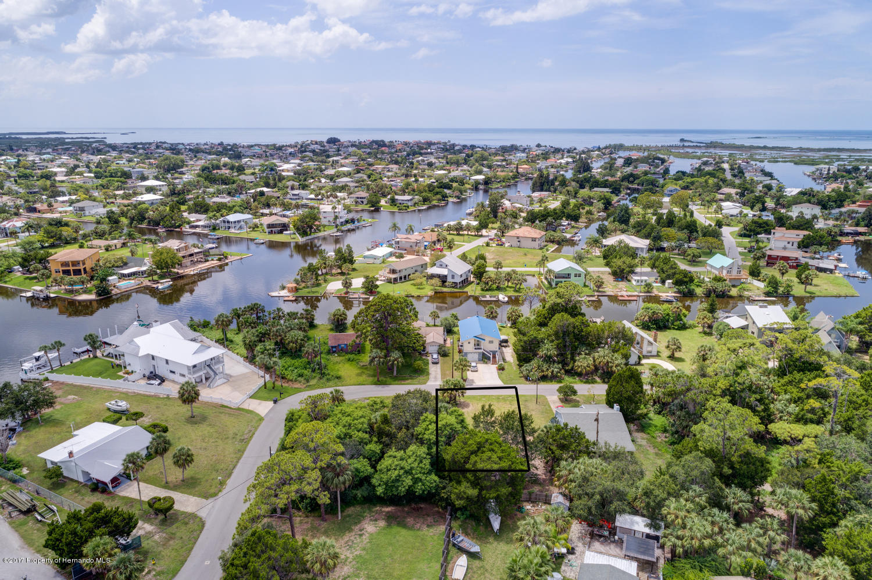 Pine Dale Ct Hernando Beach FL-large-006