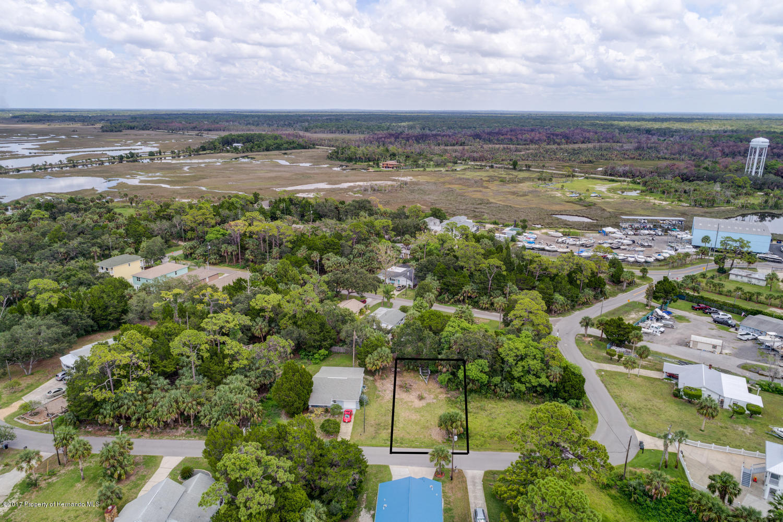 Pine Dale Ct Hernando Beach FL-large-009