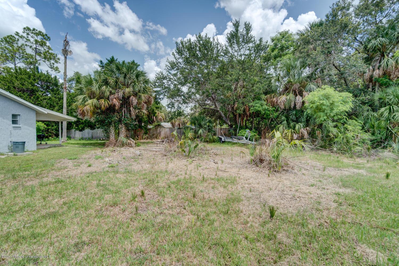 Pine Dale Ct Hernando Beach FL-large-016