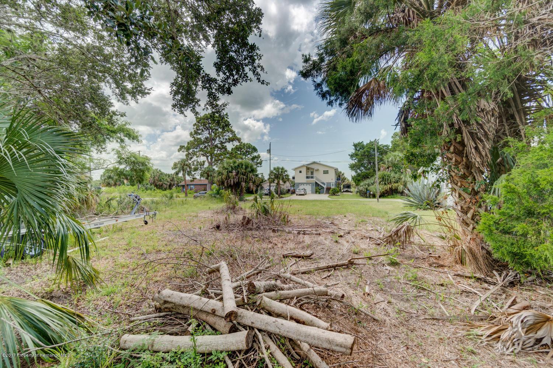 Pine Dale Ct Hernando Beach FL-large-018