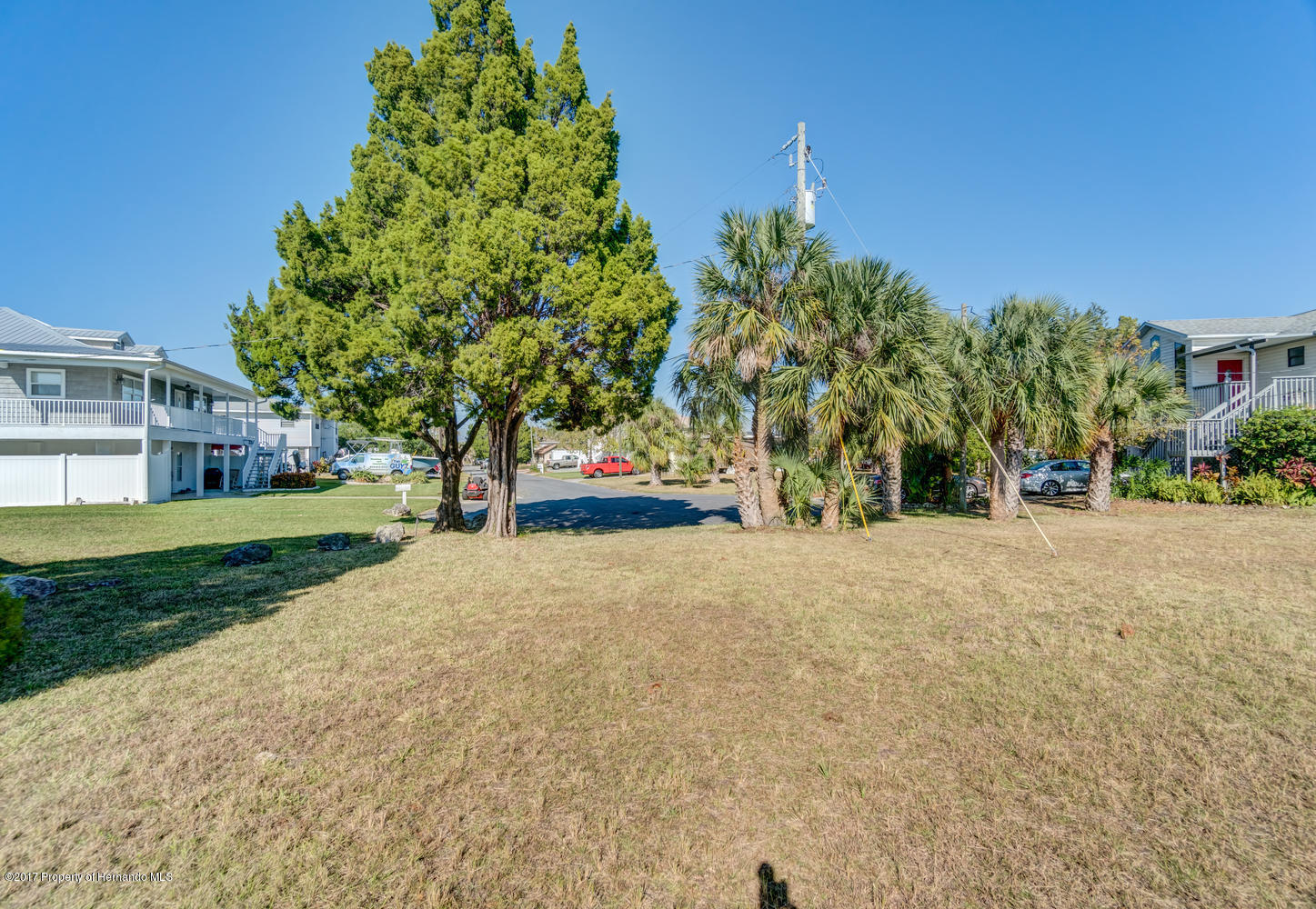 Bermuda Dr Lot 11 Hernando-large-022-22-