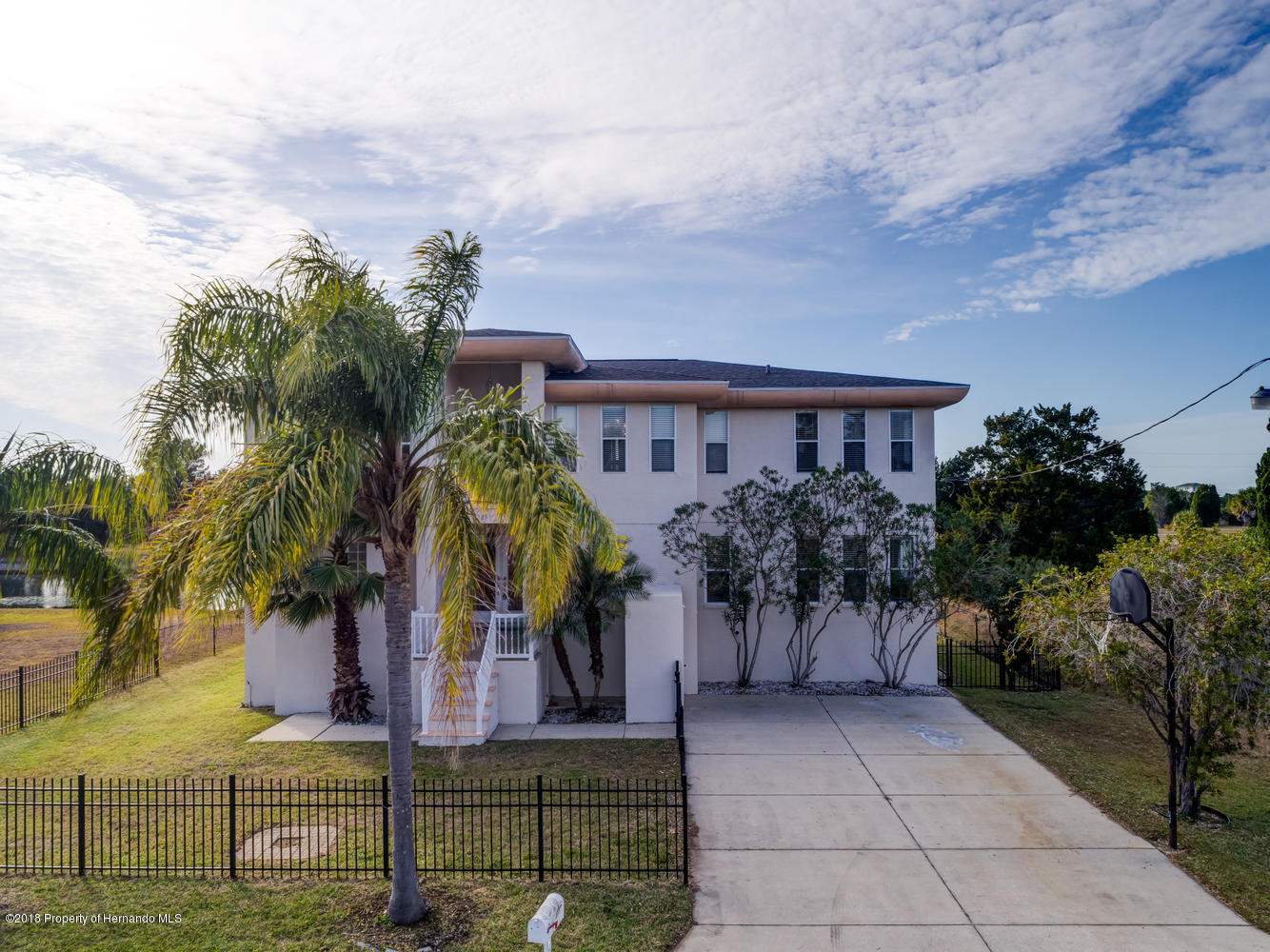 3223 Hibiscus Dr Hernando-large-002-12-F