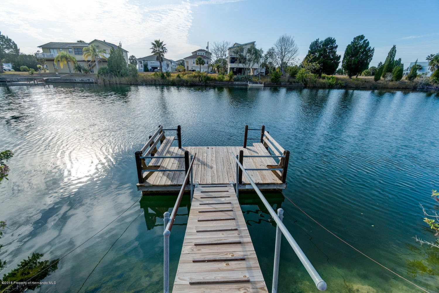 3223 Hibiscus Dr Hernando-large-021-54-D