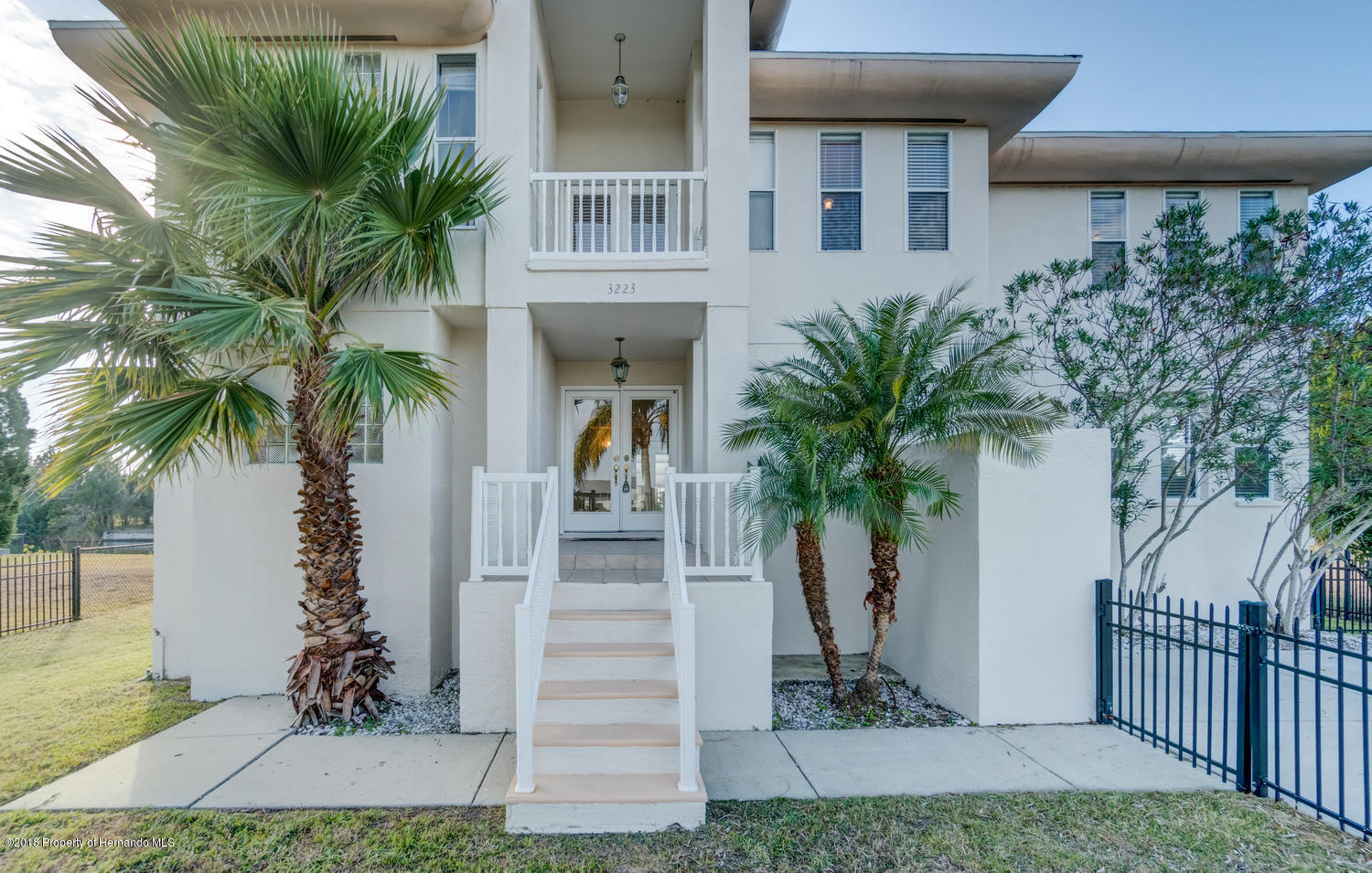 3223 Hibiscus Dr Hernando-large-030-19-F