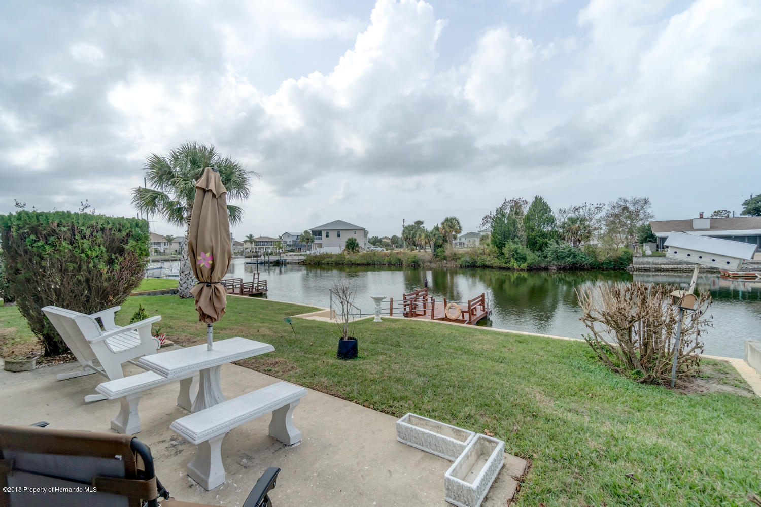 4385 5th Isle Dr Hernando-large-043-36-B