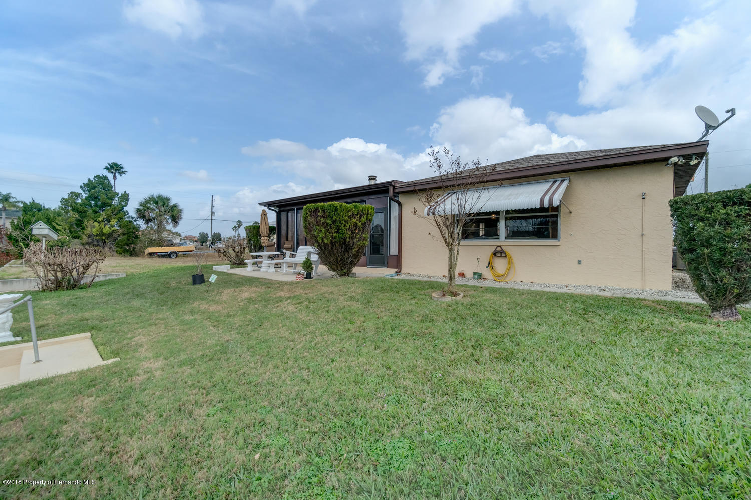 4385 5th Isle Dr Hernando-large-044-13-B