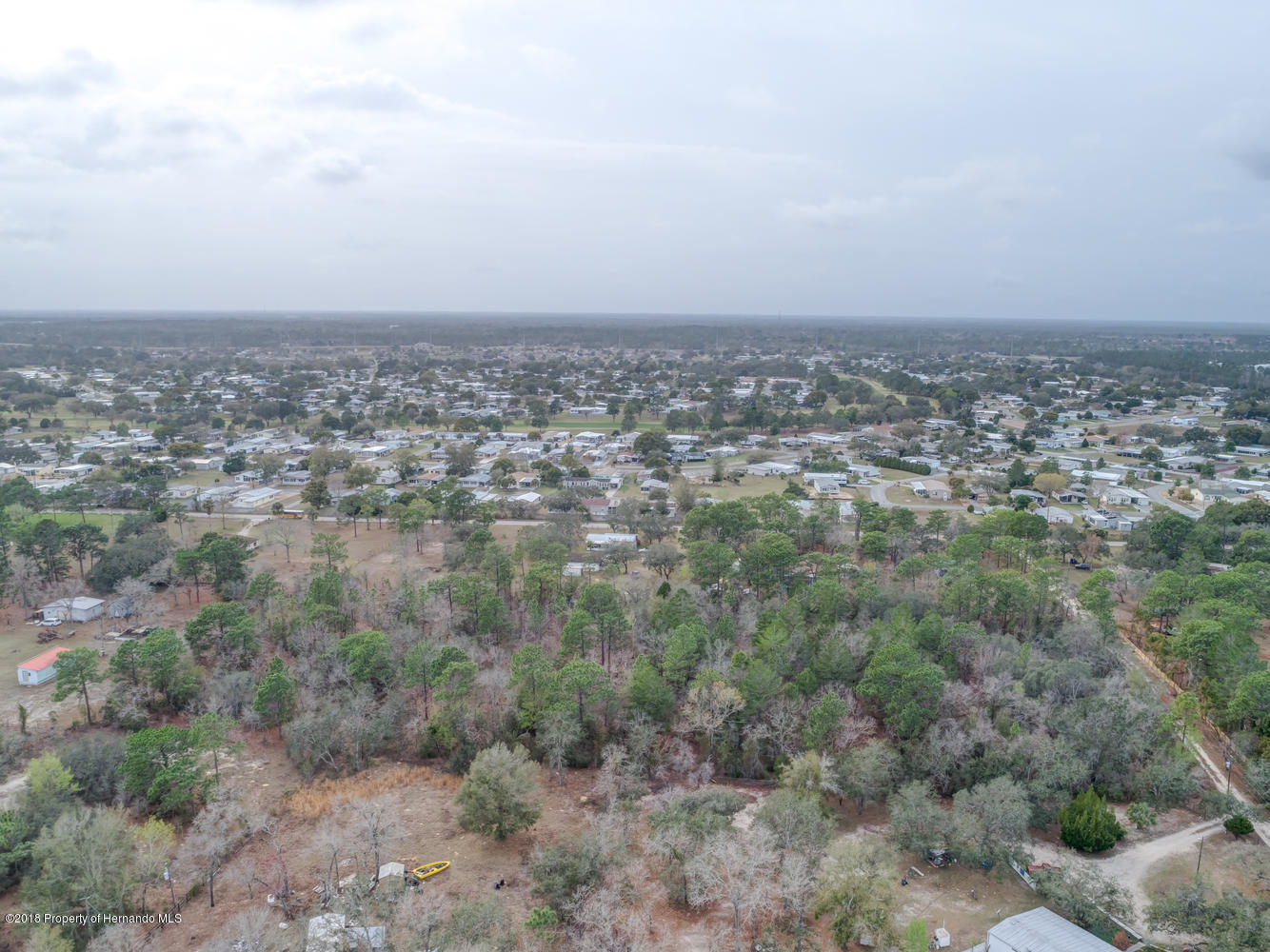 Grove Rd Brooksville FL 34613-large-010-