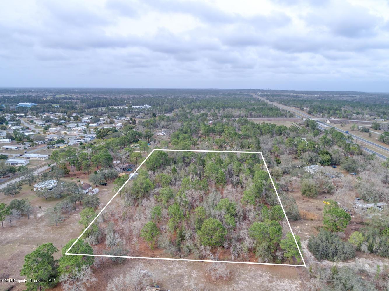 Grove Rd Brooksville FL 34613-large-013-