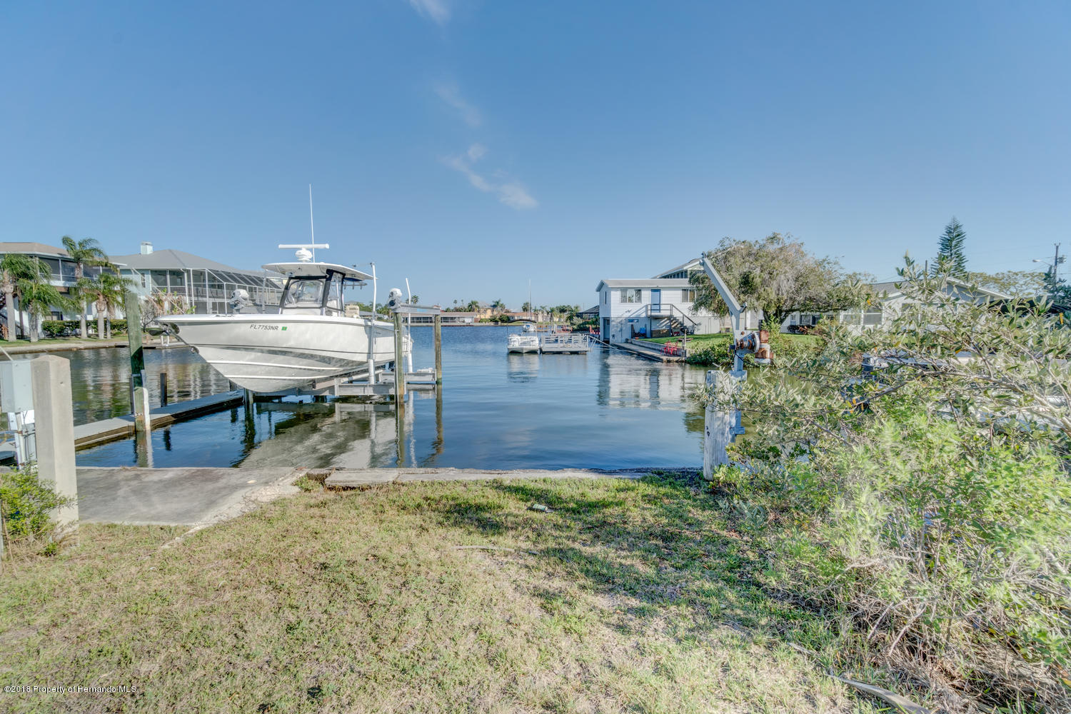 3235 Flamingo Blvd Lot (19)