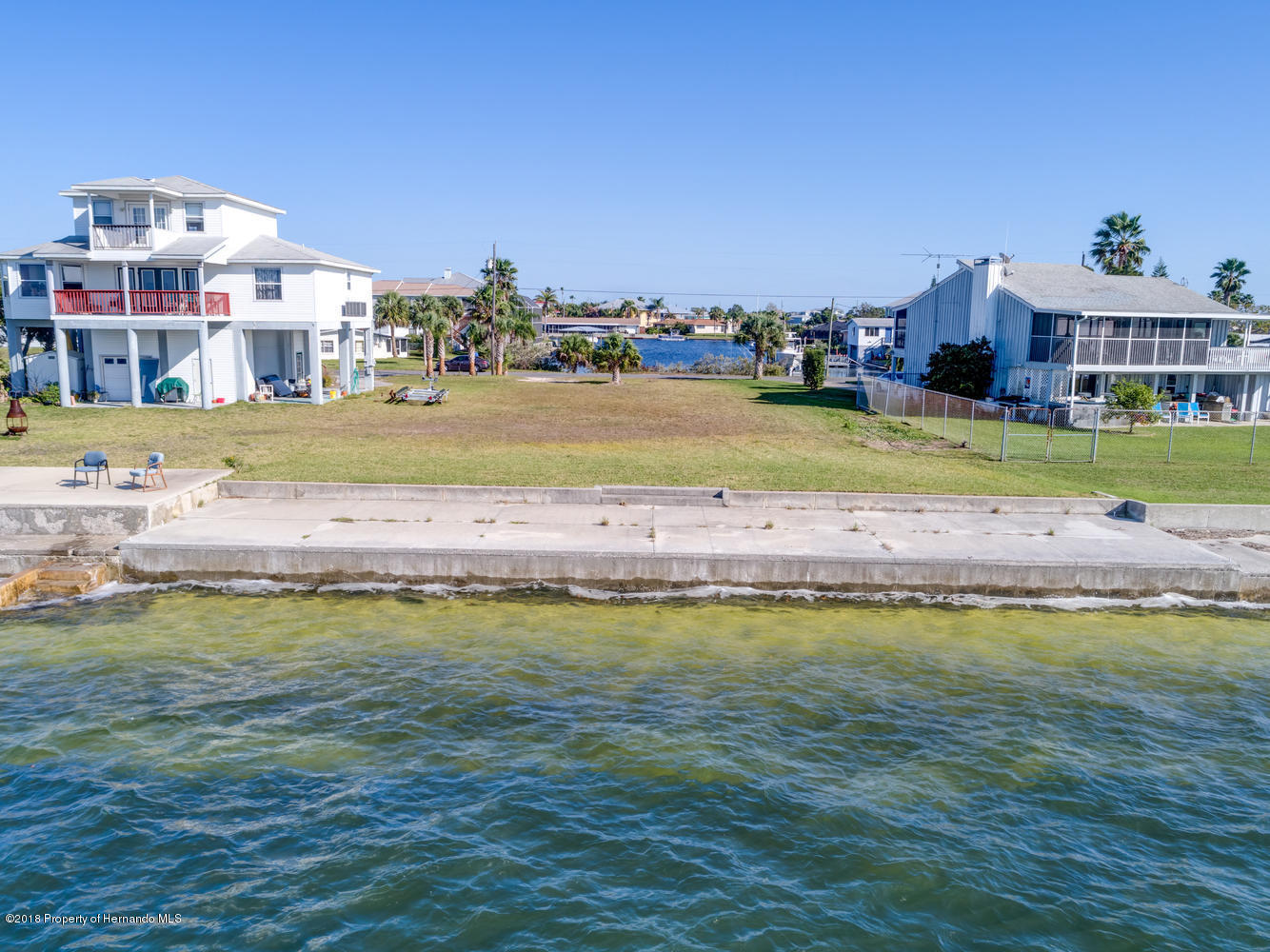3235 Flamingo Blvd Lot (39)