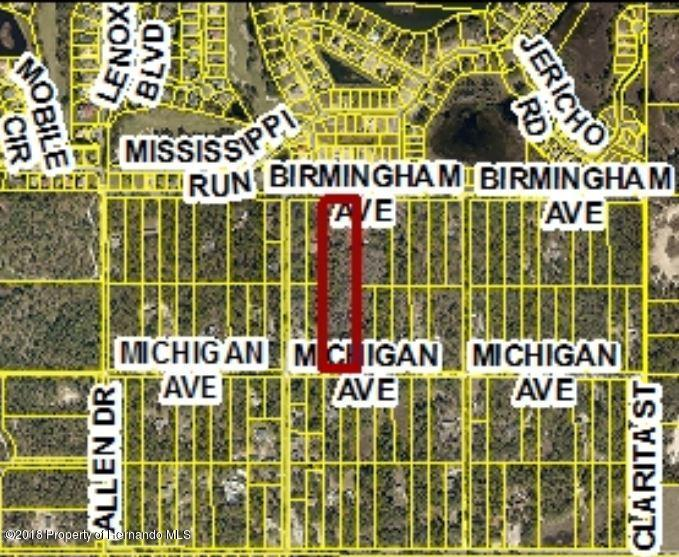 0 Birmingham Avenue