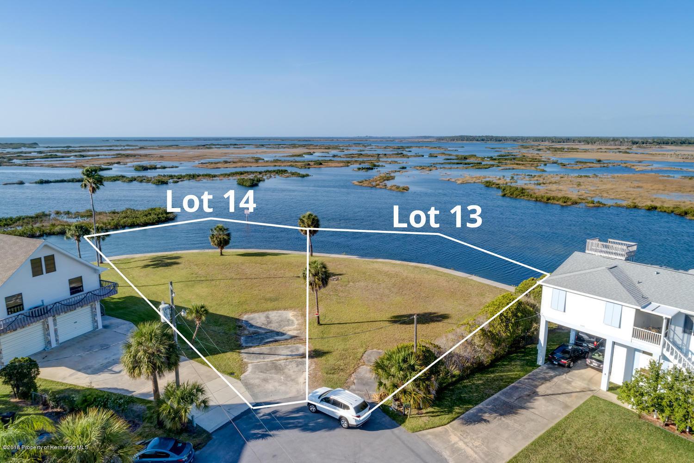 Lot 13 Eagle Nest Dr.