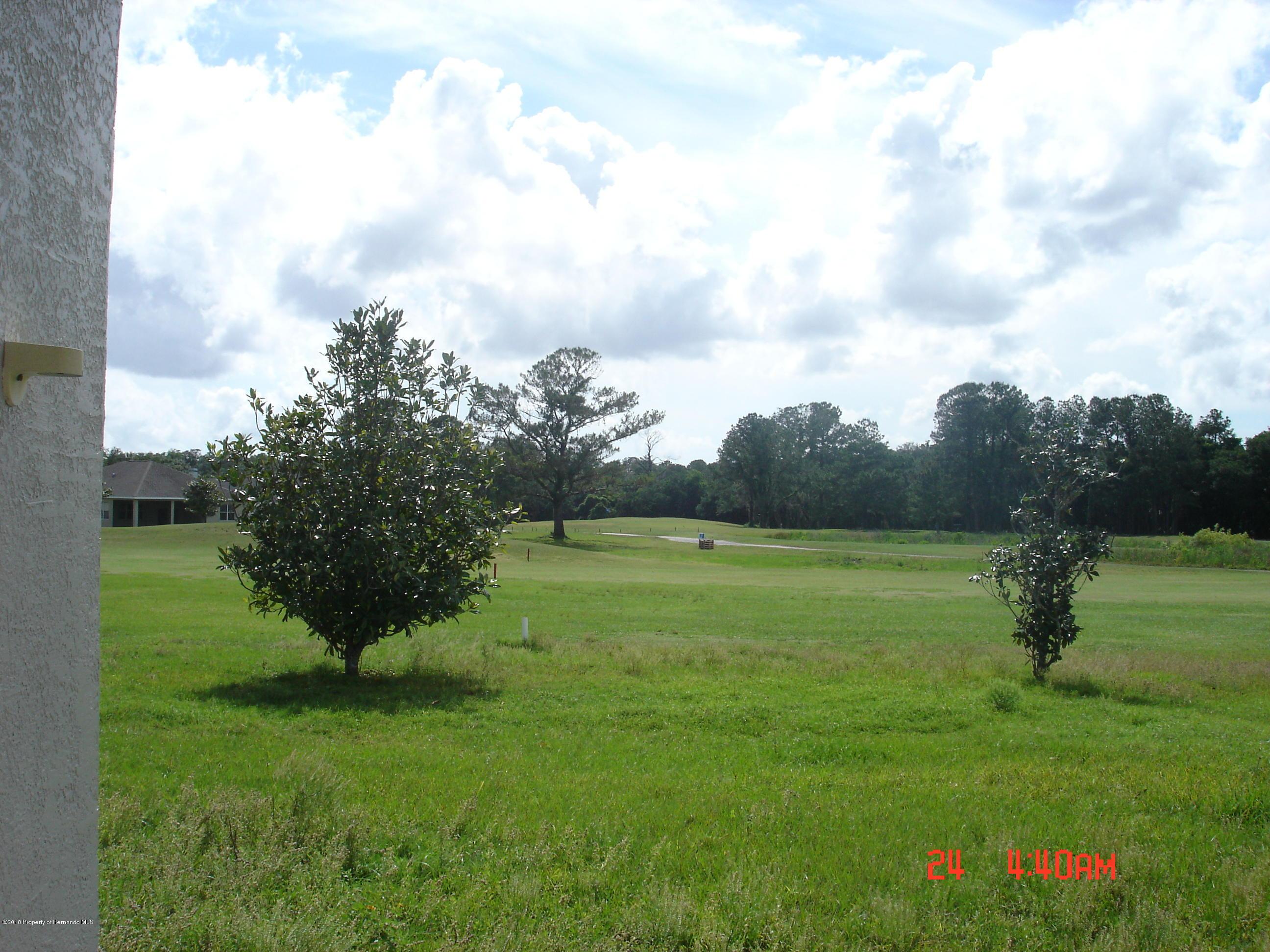 2383 Old Oak Trail