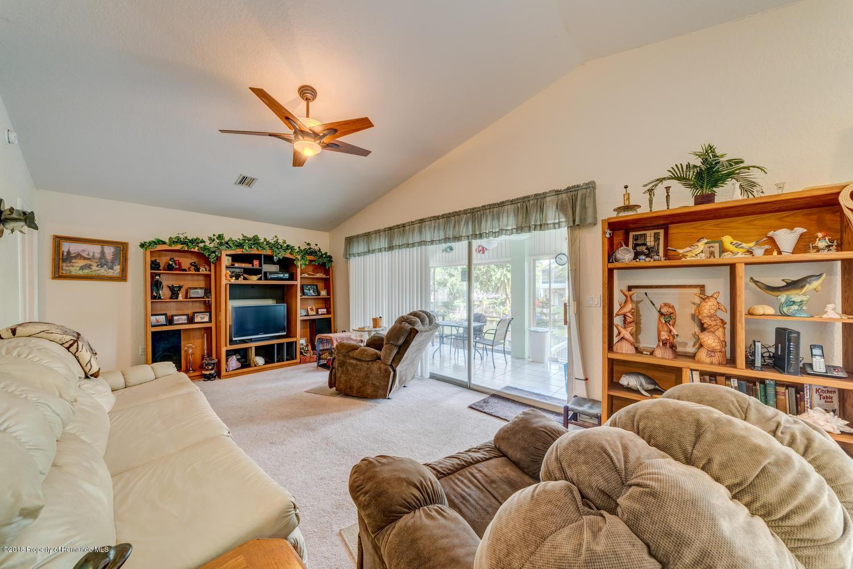20x12 Living Room