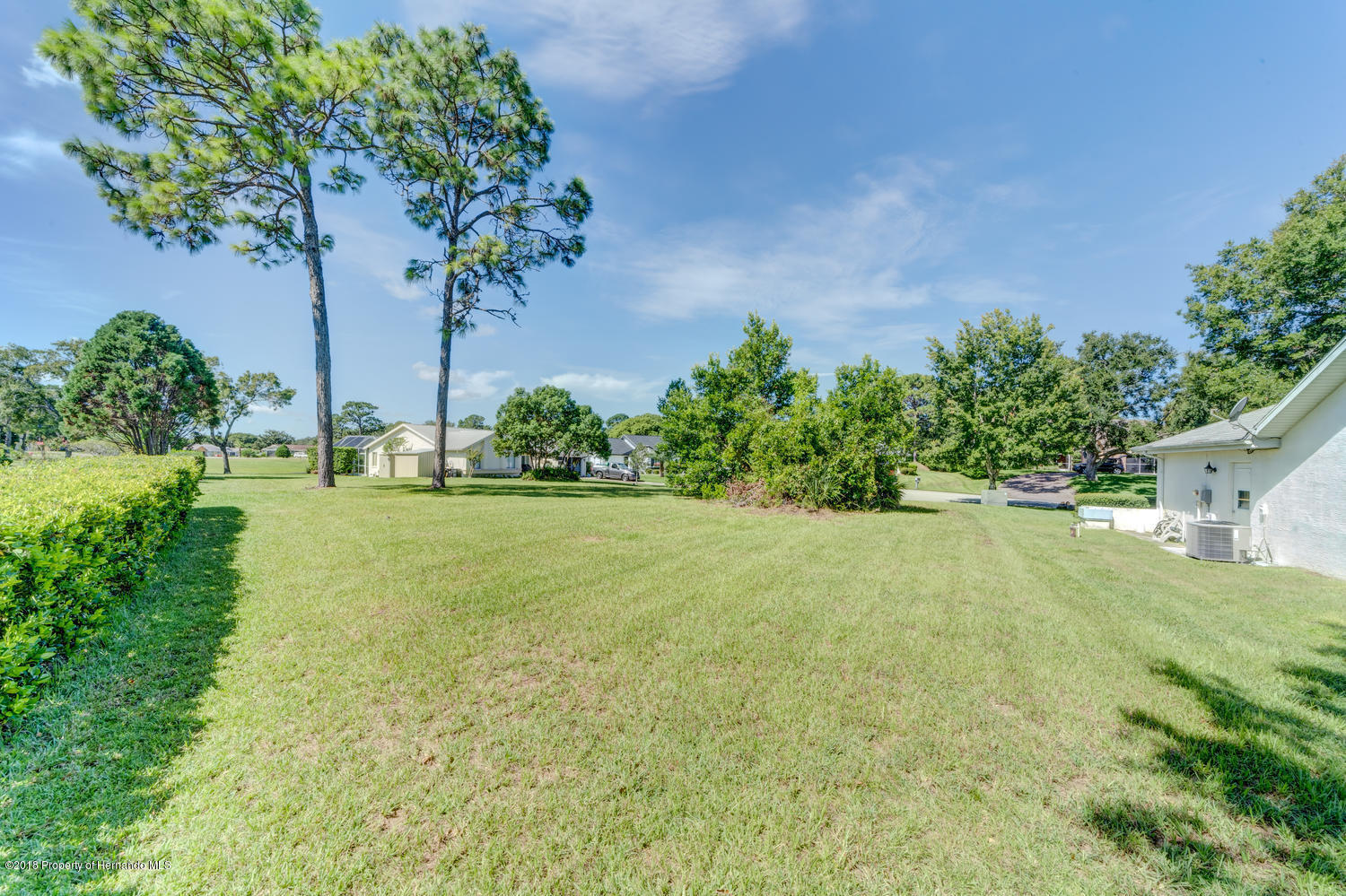 Lot 21 Leith Ct