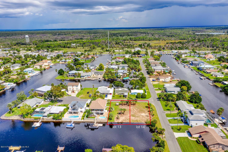 AE Flood Zone