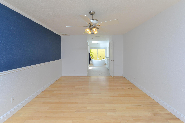 5131 Kirkwood Avenue, Spring Hill, Florida 34608, 2 Bedrooms Bedrooms, ,2 BathroomsBathrooms,Residential,For Sale,Kirkwood,2197342