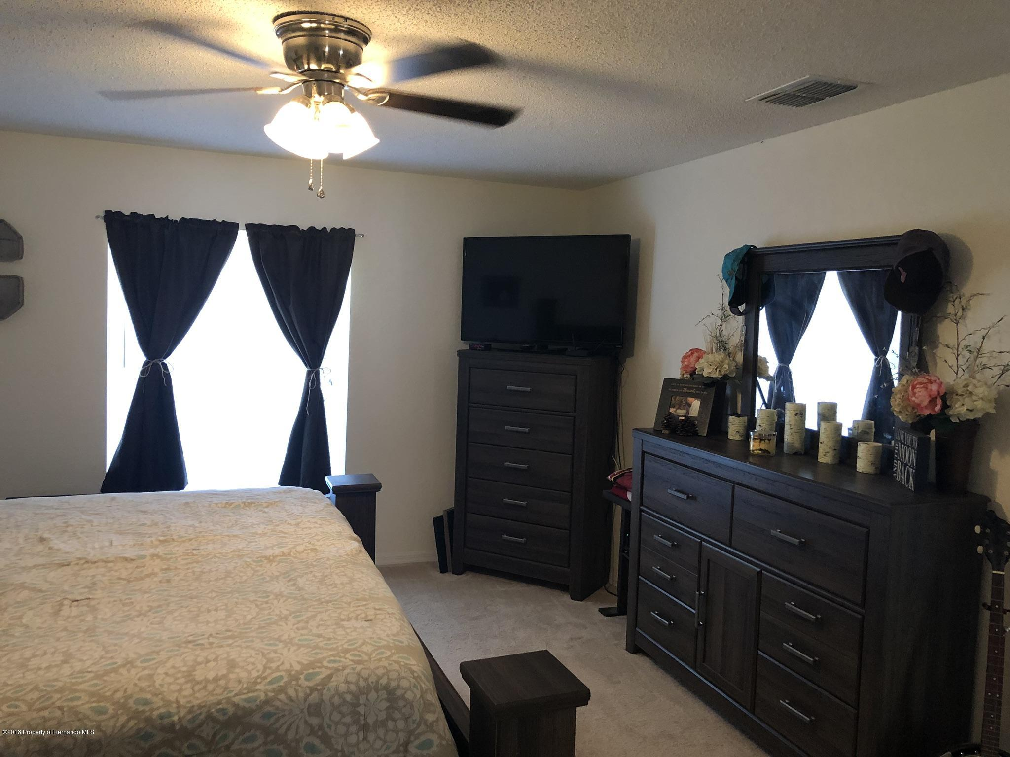 13408 Eadom Avenue, Brooksville, Florida 34614, 3 Bedrooms Bedrooms, ,2 BathroomsBathrooms,Residential,For Sale,Eadom,2197337